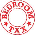 bedroomtax