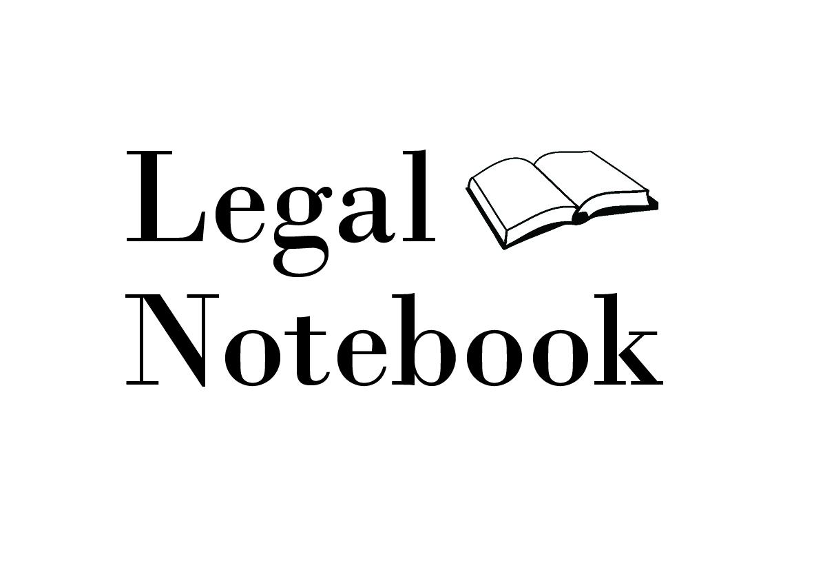 legalnotebook.jpg