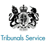 tribunal-service-logo[1]